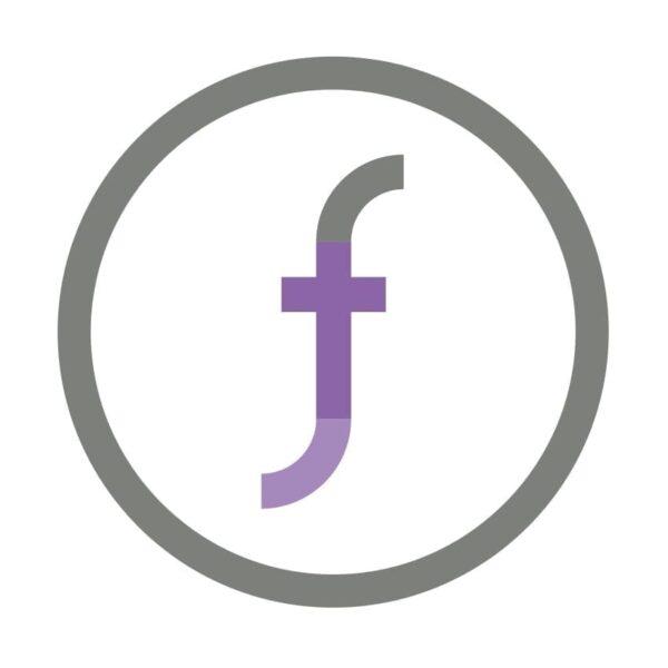 FellowshipSouthwest-logo