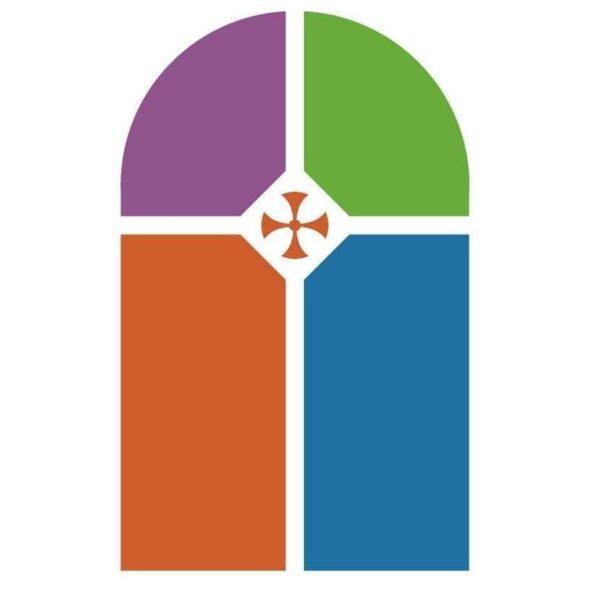 Northside Drive Baptist Church-GA