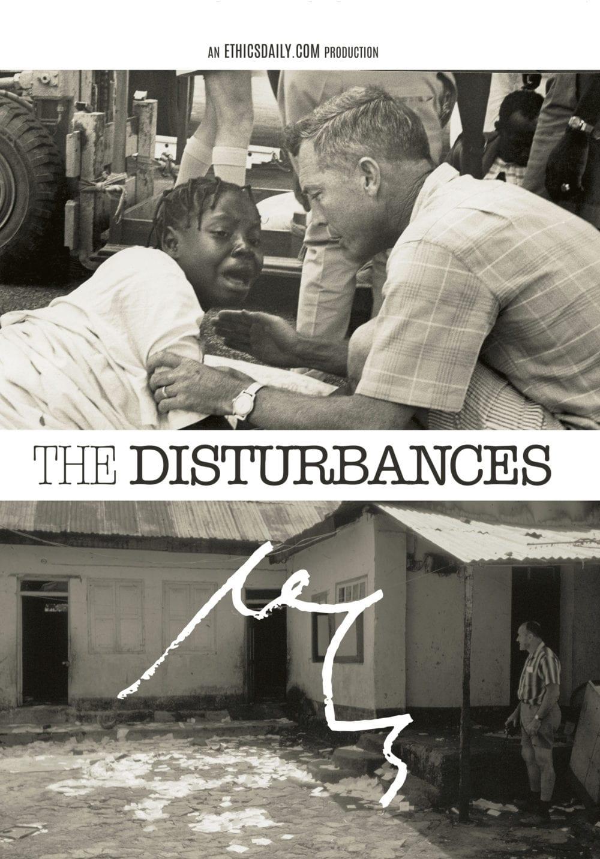 disturbances-cover