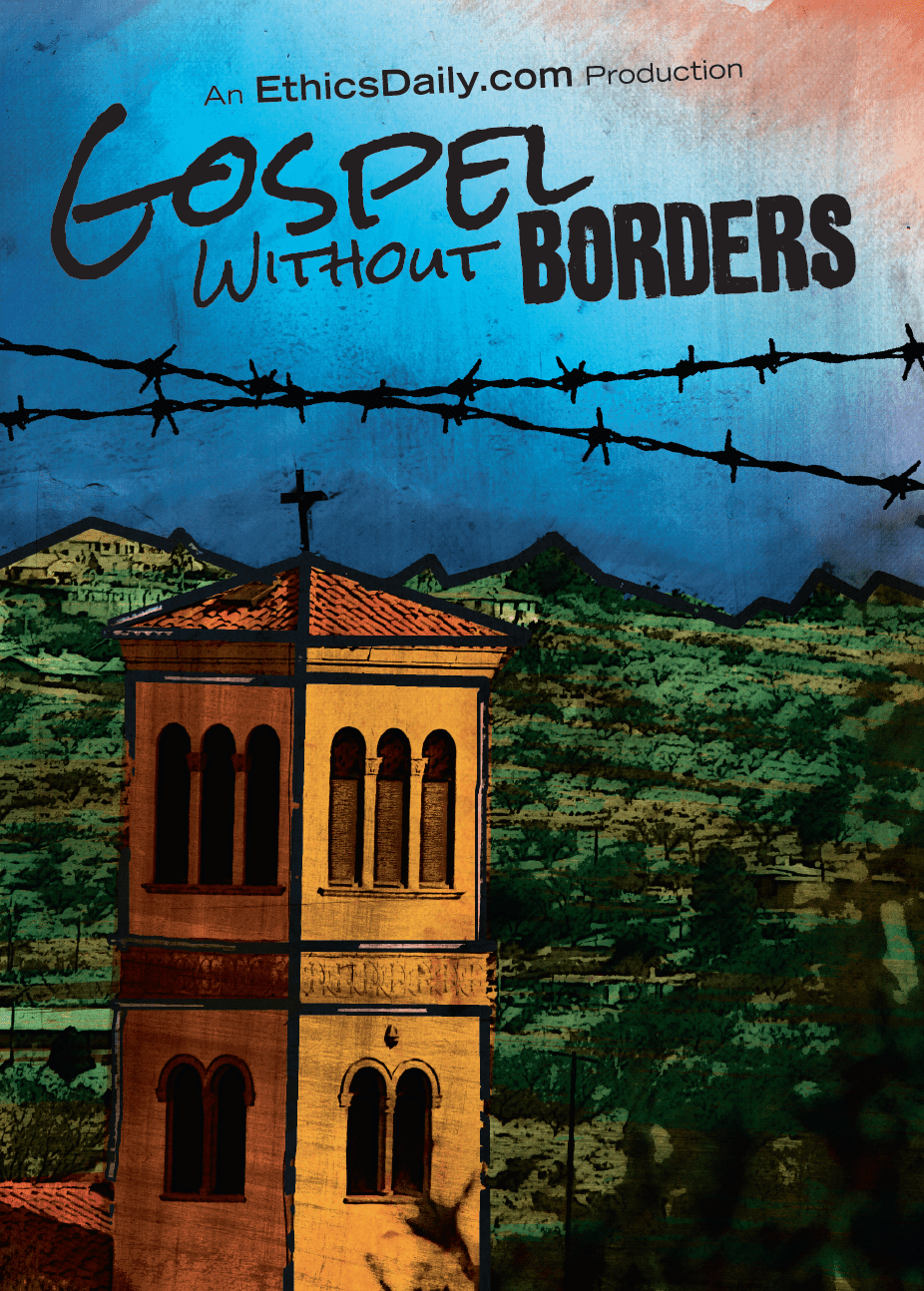 gospel-without-borders-cover