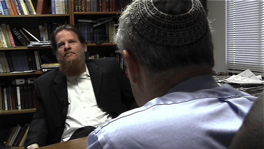 sacred-texts-ammar-ben-synagogue