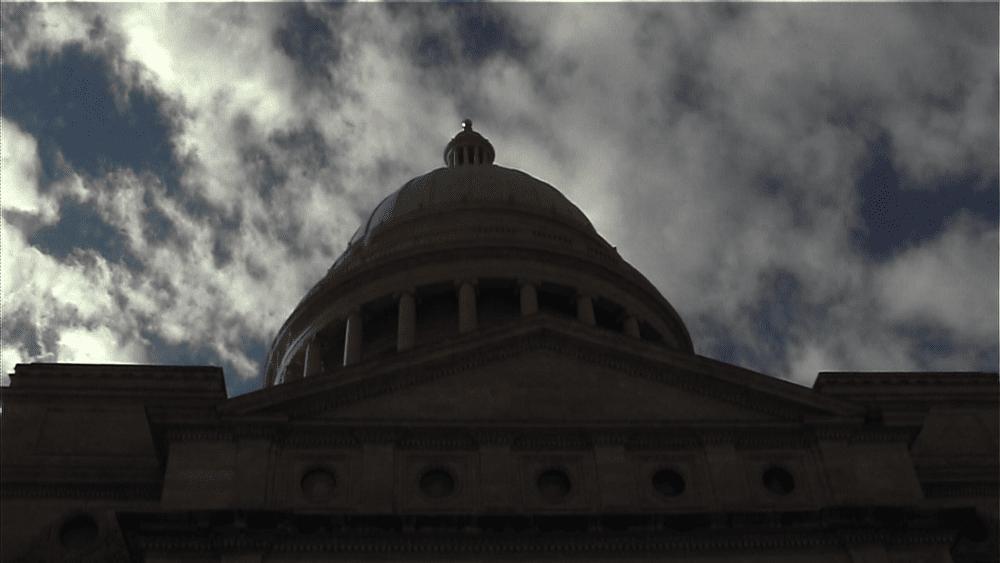 sacred-texts-arkansas-capitol