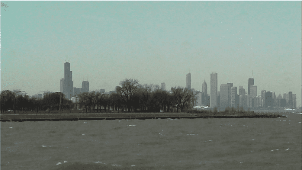 sacred-texts-chicago-skyline