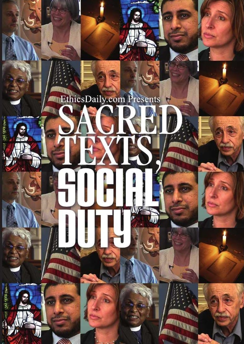 sacred-texts-cover