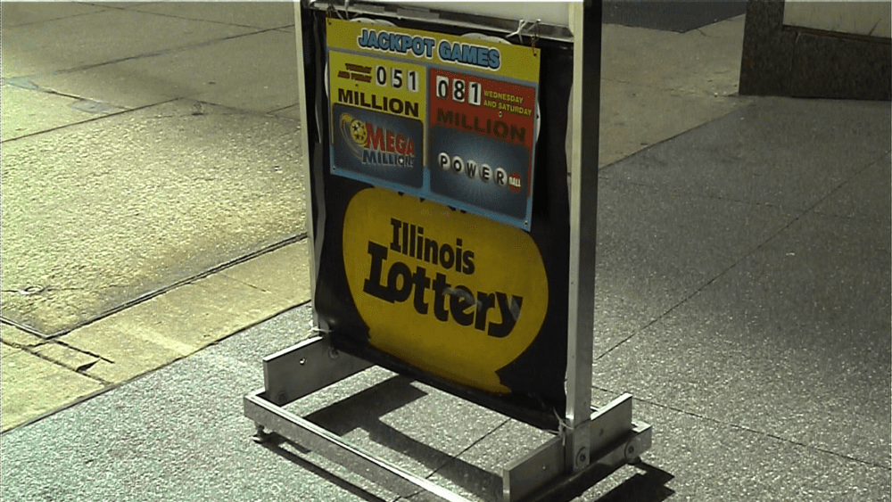 sacred-texts-illinois-lottery