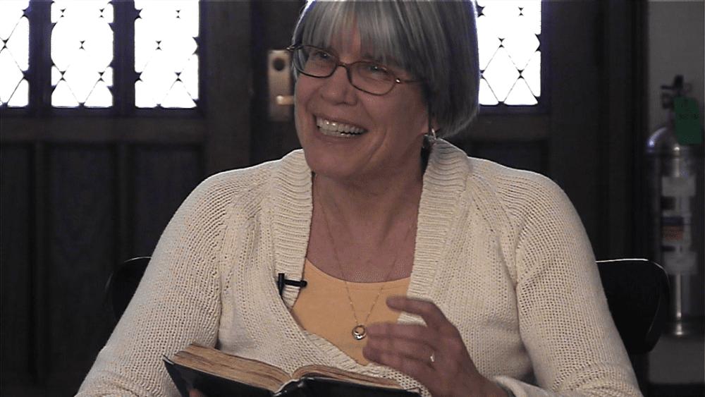 sacred-texts-margaret-mitchell
