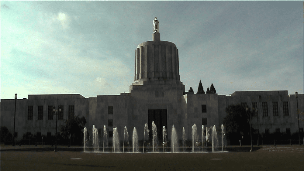 sacred-texts-oregon-capitol