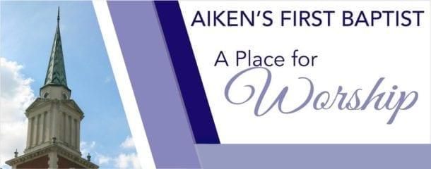 Aiken FBC