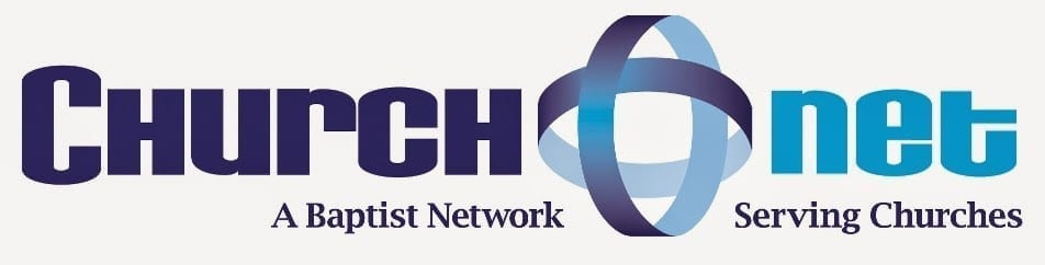 Churchnet logo