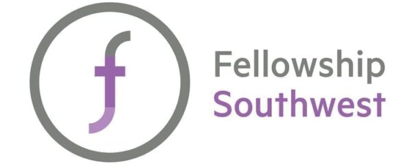 Fellowship Southwest logo