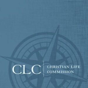 Texas CLC-logo