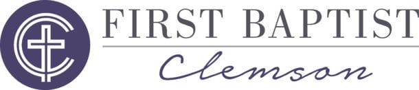 fbc-clemson-banner-logo