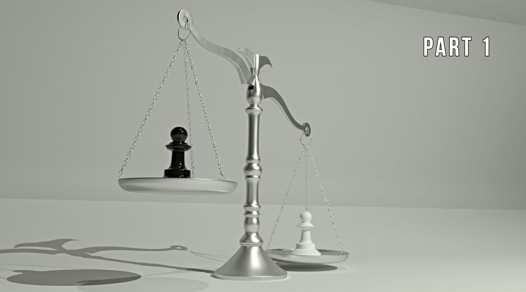 racism-scales-1