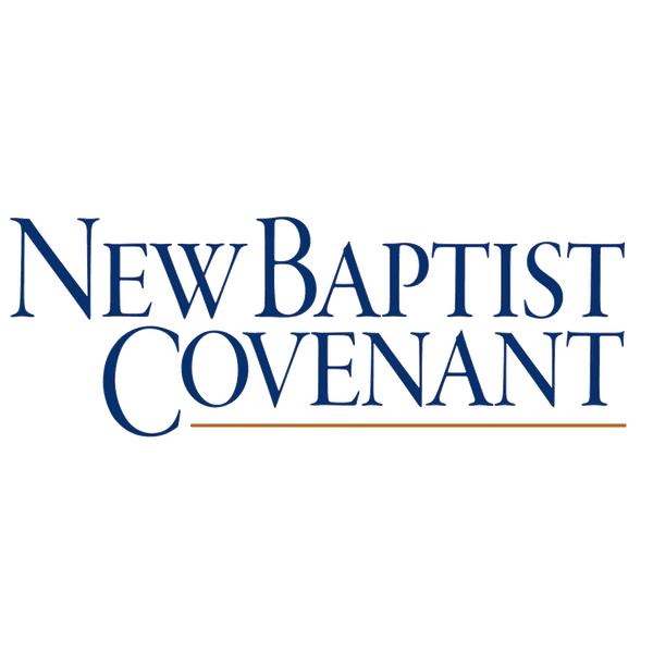 NewBaptistCovenant