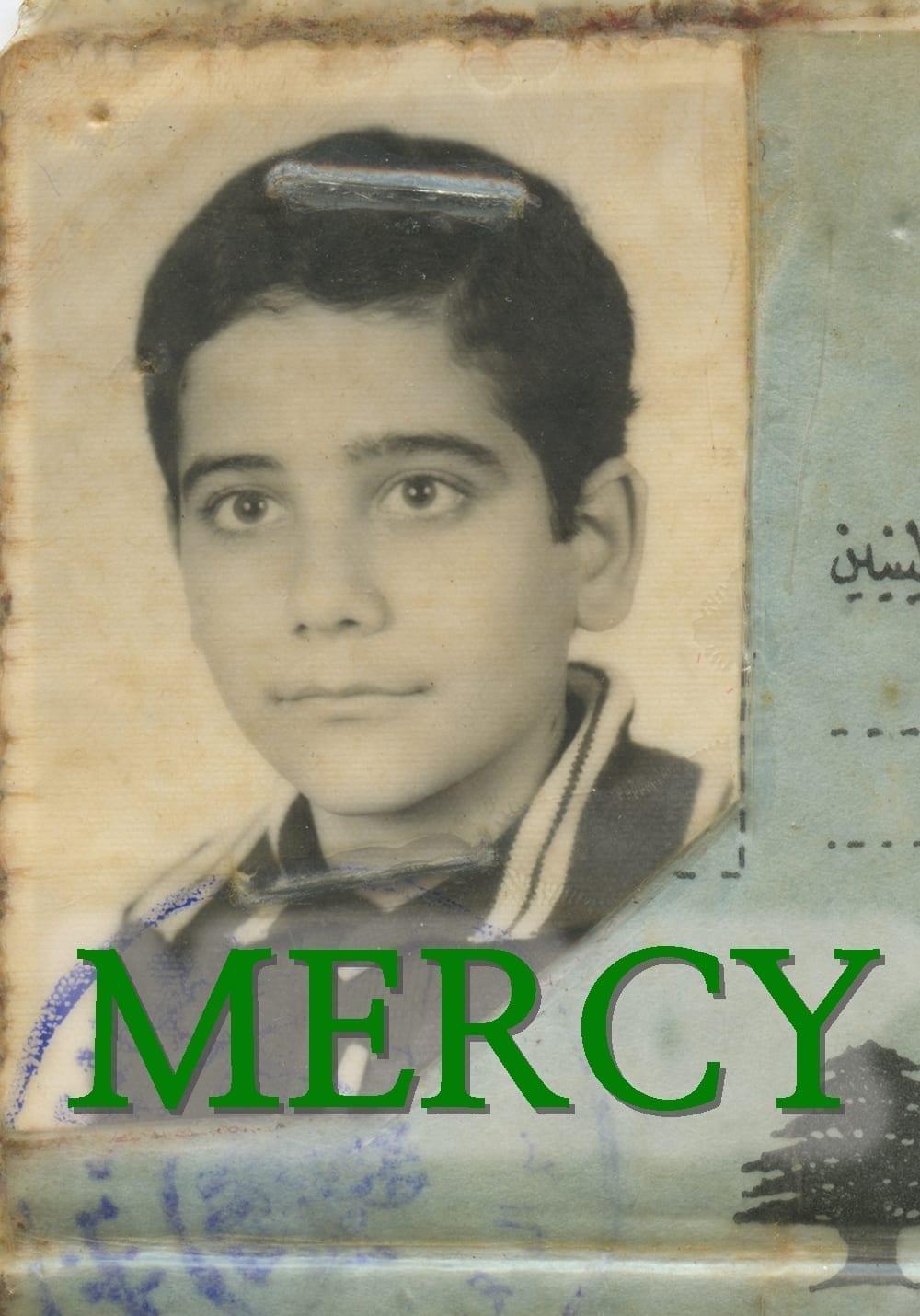 Cover image for EthicsDaily.com's short documentary Mercy