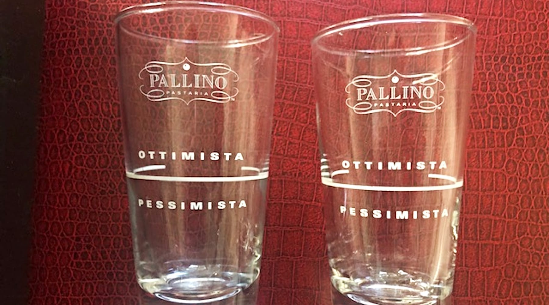 two-glasses