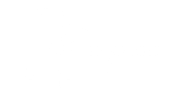 Nurturing Faith Logo with text