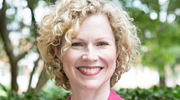 Carol Ann Vaughn Cross