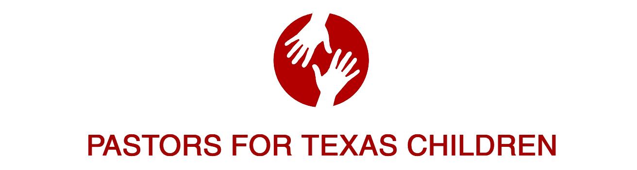 Pastors-for-texas-children-logo