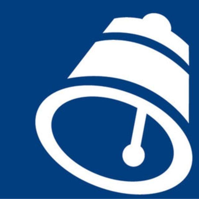 BJC-logo