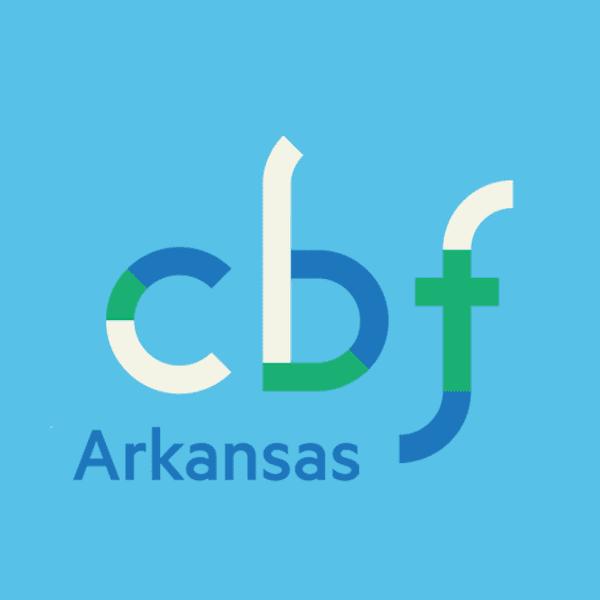 CBF-AR_Logo