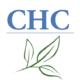 Center for Healthy Churches logo