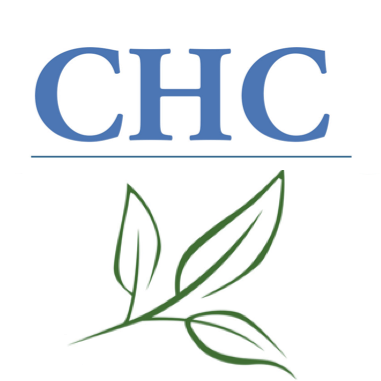 Center for Healthy Churches