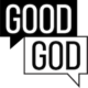 Good God Project logo