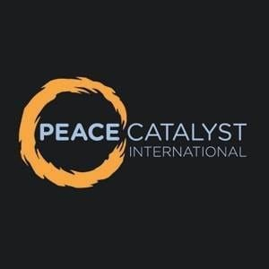 Peace Catalyst International