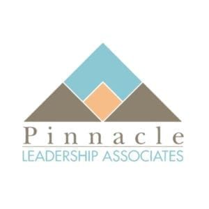 Pinnacle Leadership Associates-logo
