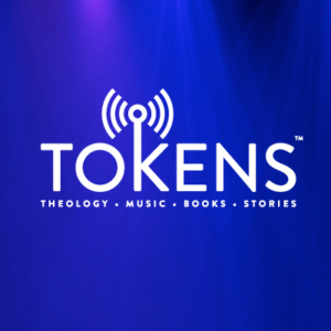 Tokens Show-logo