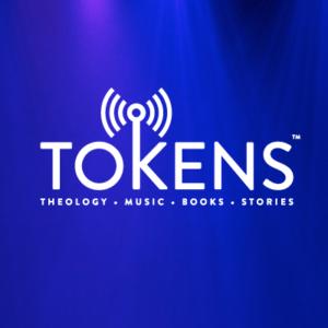 Tokens Show-logo