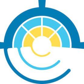 BallCamp_logo
