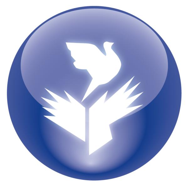 Baptist General Association of Virginia