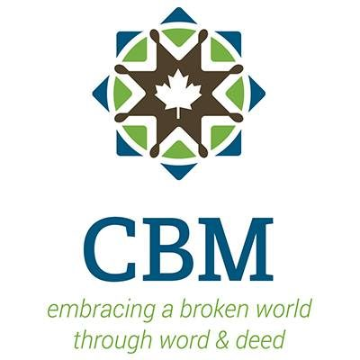 Canadian Baptist Ministries