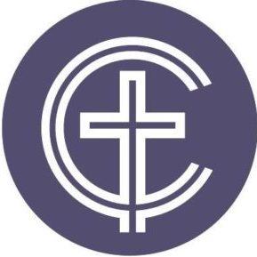 FBC Clemson-SC