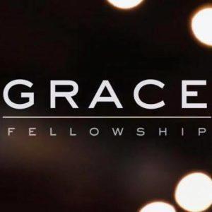 Grace Fellowship Church-OK