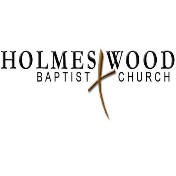 Holmeswood Baptist Church-MO