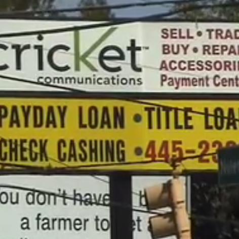 Payday Lending-600