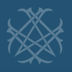 Sightings-logo