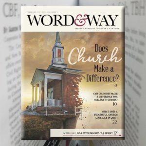 Word-And-Way-logo